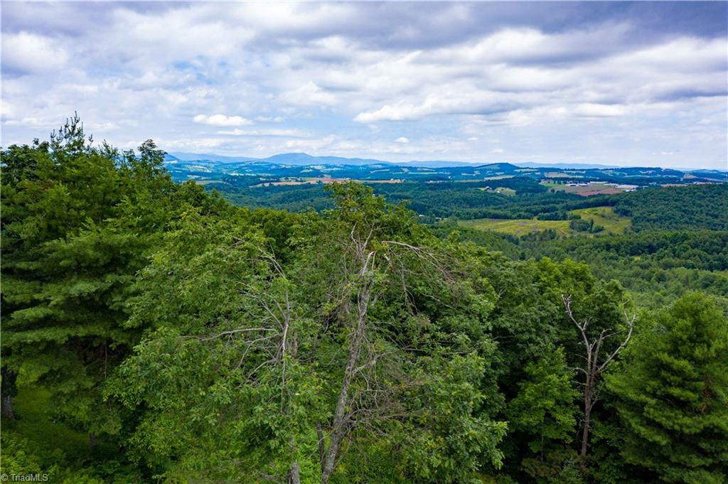 1053 Rich Hill Mountain Road Property Photo 49