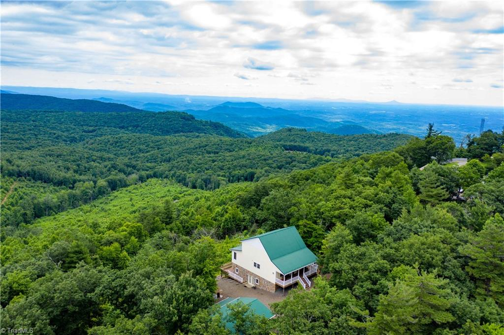 1053 Rich Hill Mountain Road Property Photo 50