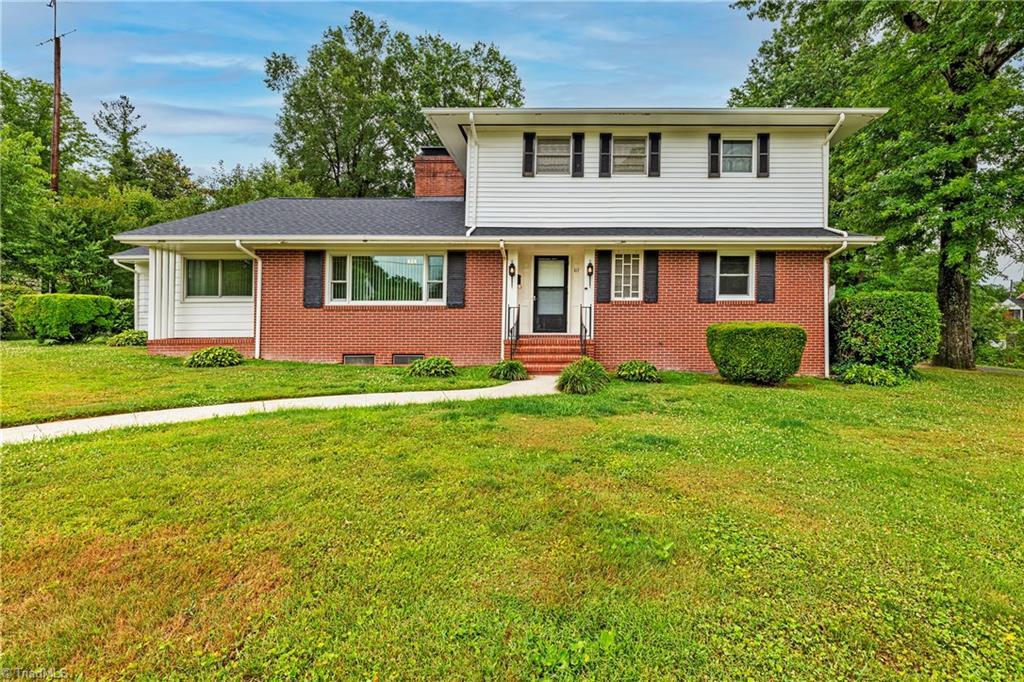 317 Marion Street Property Photo 1