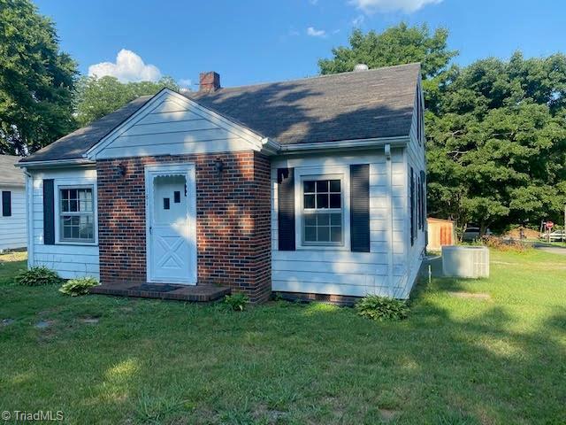 181 Oak Tree Street Property Photo