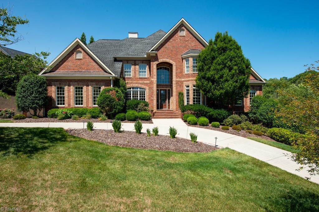 27262 Real Estate Listings Main Image