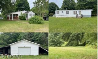 4084 Nc Highway 8 S Property Photo