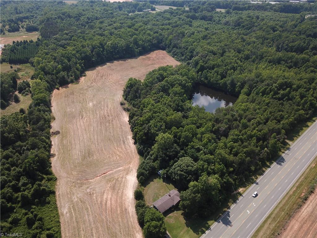 3880 Nc Highway 87 Property Photo