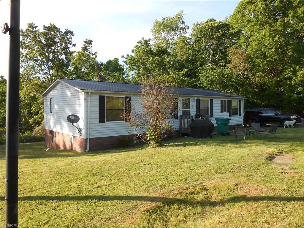 340 Wharton Road Property Photo
