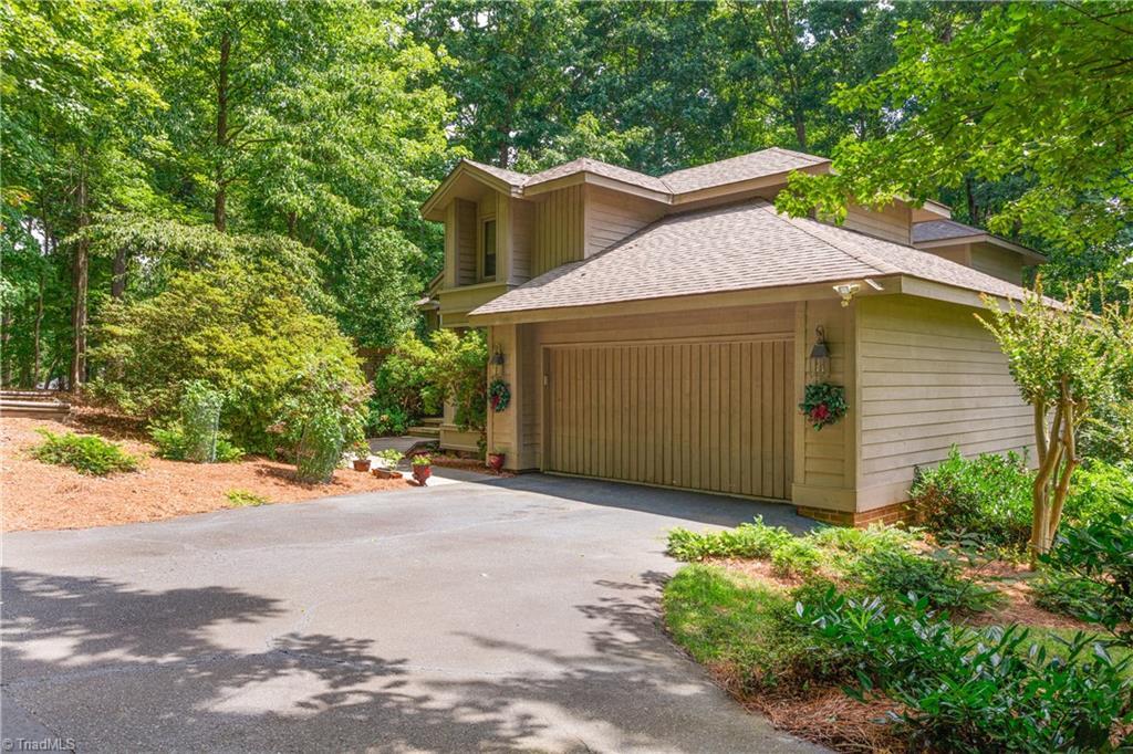 6610 Colonial Club Drive Property Photo