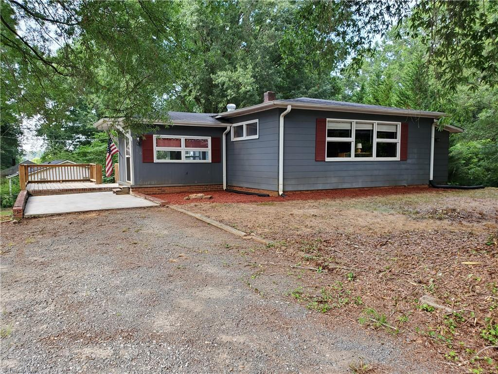116 Cameron Street Property Photo