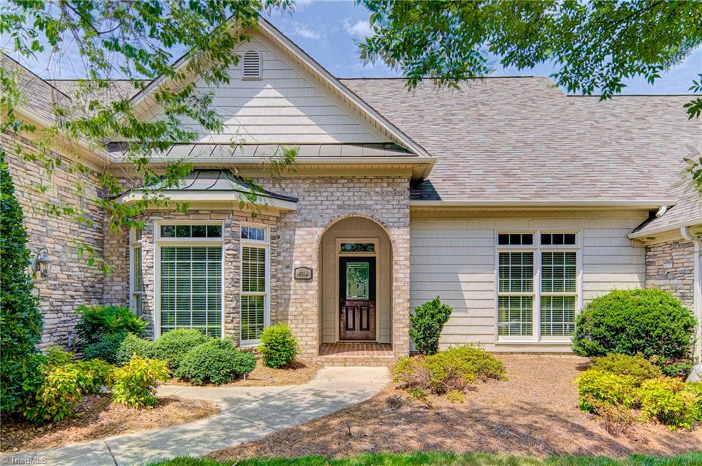 4119 Pennfield Way Property Photo