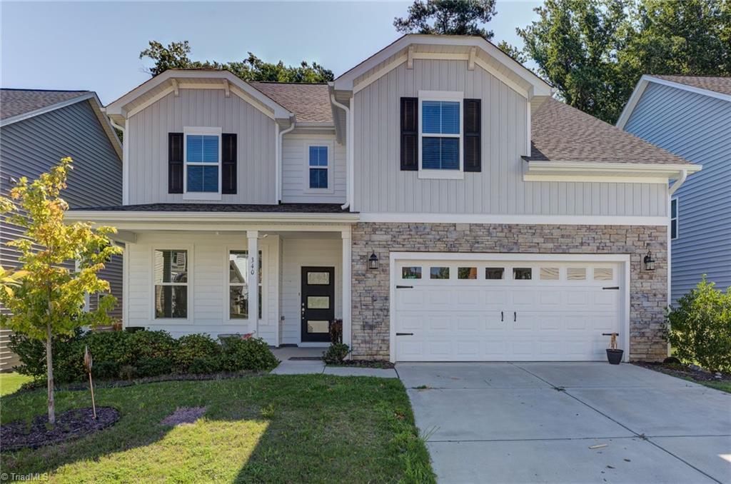 27587 Real Estate Listings Main Image