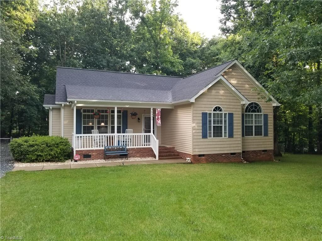6990 Williams Country Road Property Photo