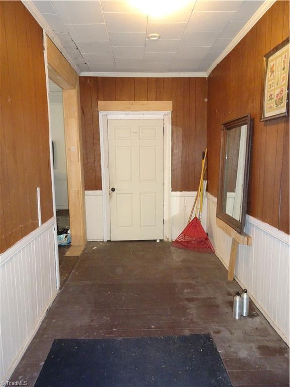 409 E Whittington Street Property Photo 5