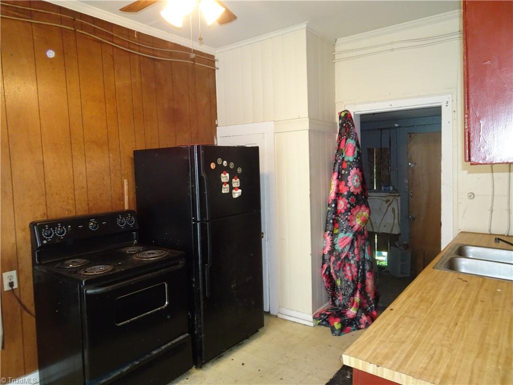 409 E Whittington Street Property Photo 7