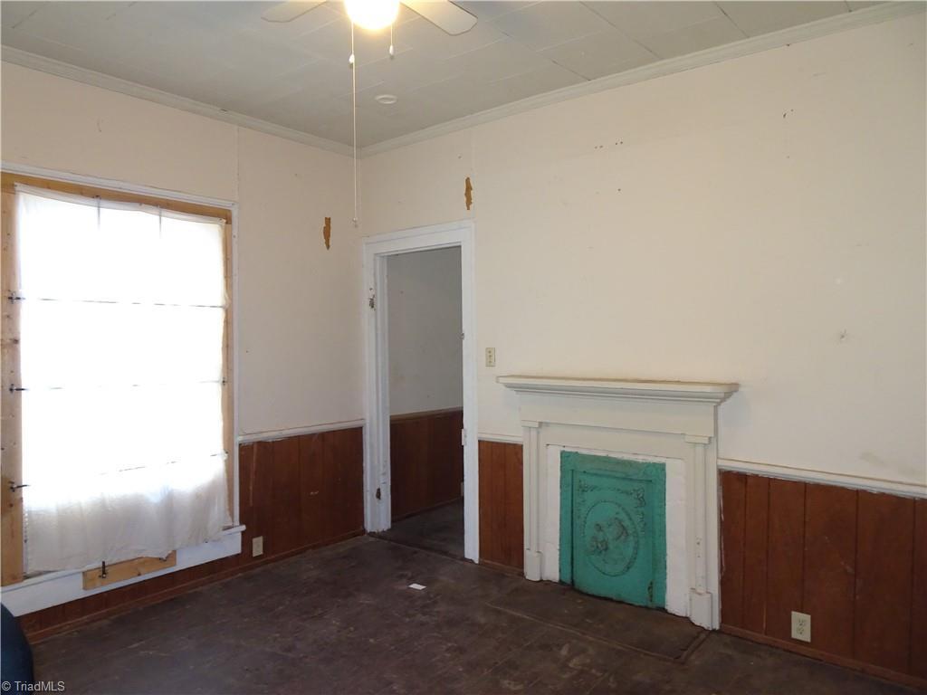 409 E Whittington Street Property Photo 12