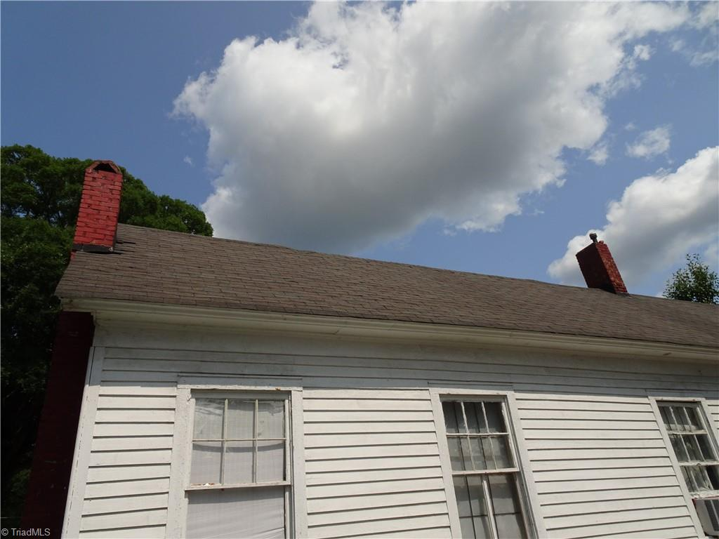 409 E Whittington Street Property Photo 21
