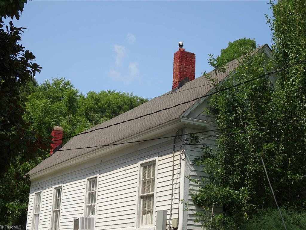 409 E Whittington Street Property Photo 22