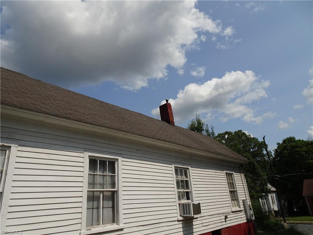 409 E Whittington Street Property Photo 23