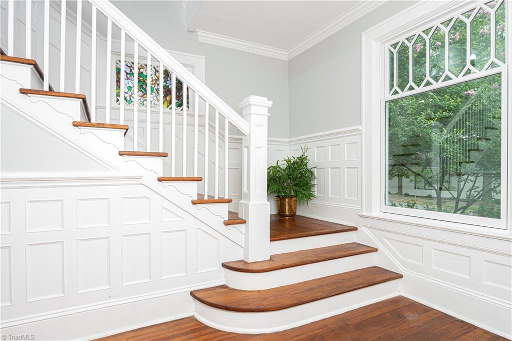 18 E Banner Avenue Property Picture 2
