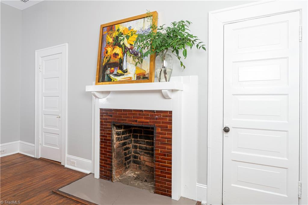 18 E Banner Avenue Property Picture 3