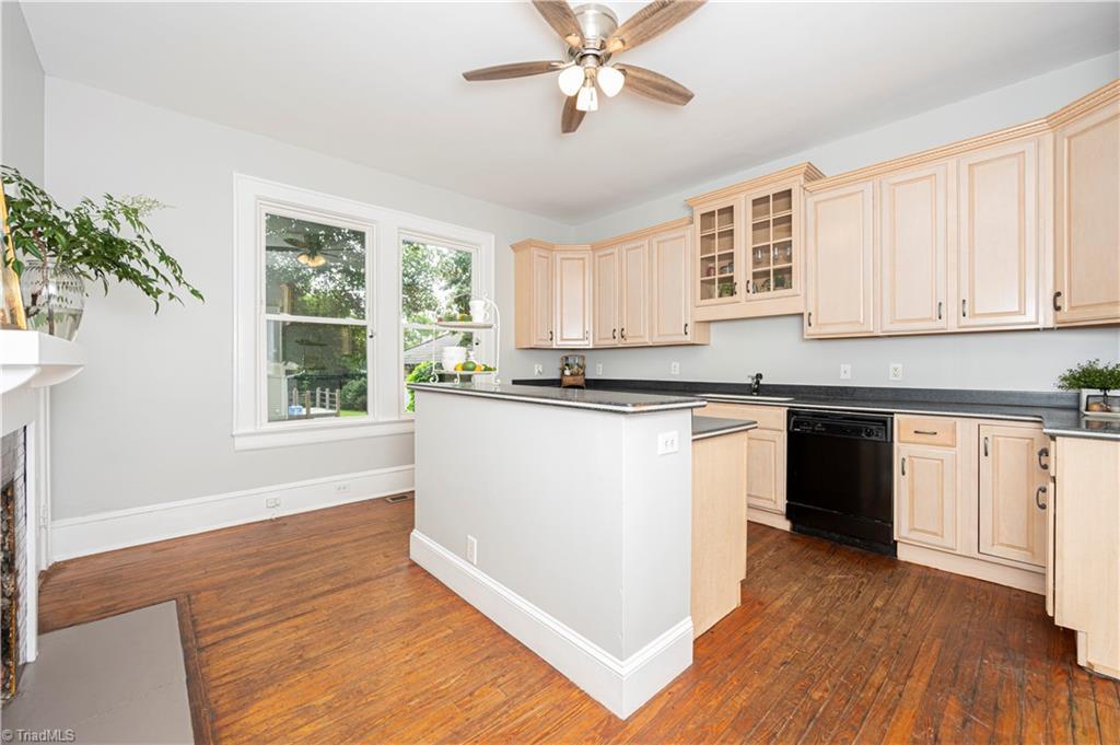 18 E Banner Avenue Property Picture 4