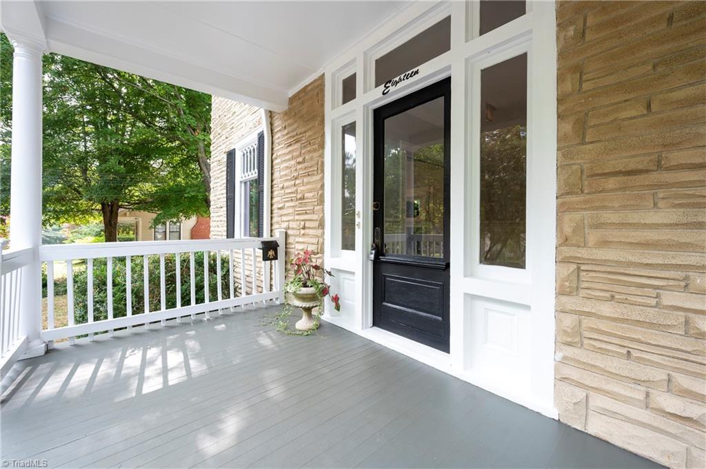 18 E Banner Avenue Property Picture 5