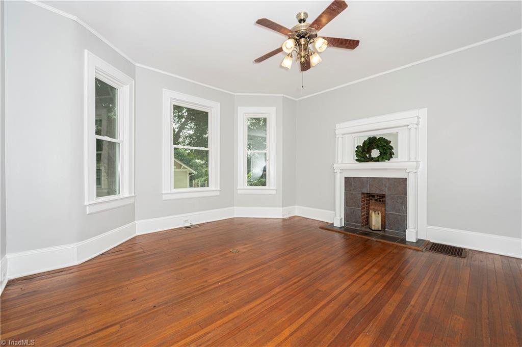 18 E Banner Avenue Property Picture 8