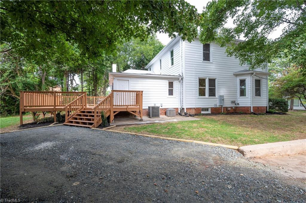 18 E Banner Avenue Property Picture 9