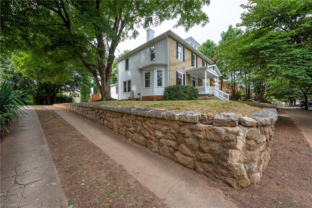 18 E Banner Avenue Property Picture 10