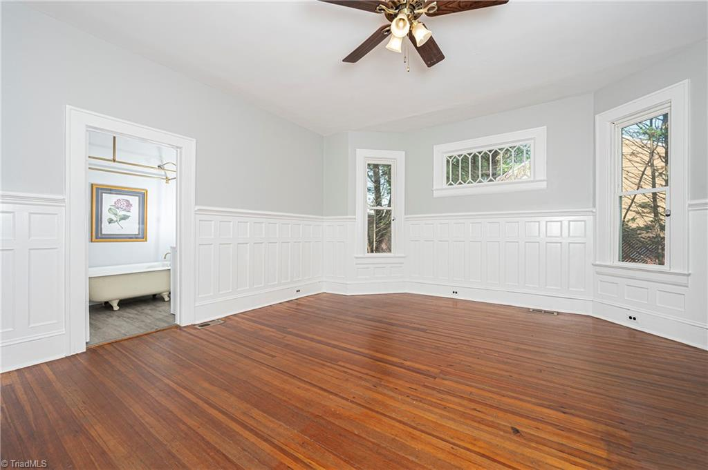 18 E Banner Avenue Property Picture 11