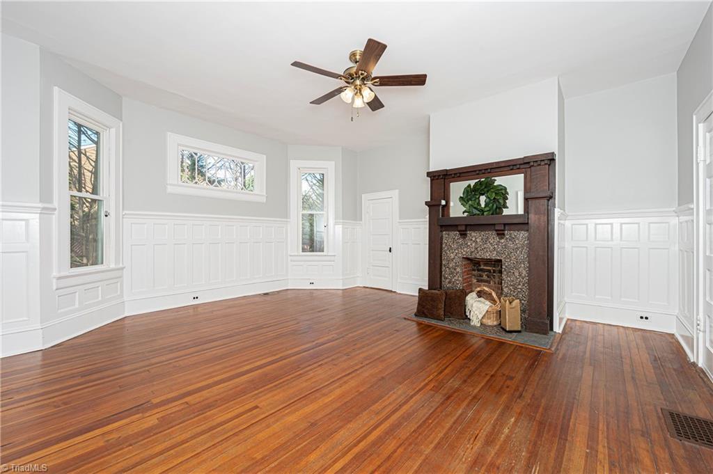 18 E Banner Avenue Property Picture 12