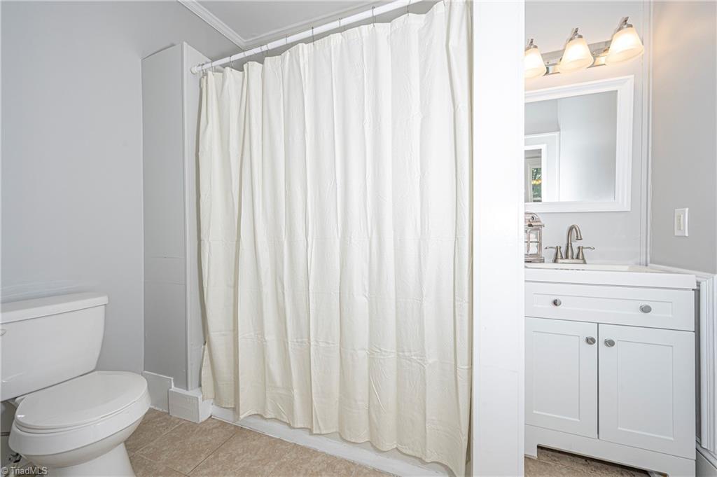 18 E Banner Avenue Property Picture 18