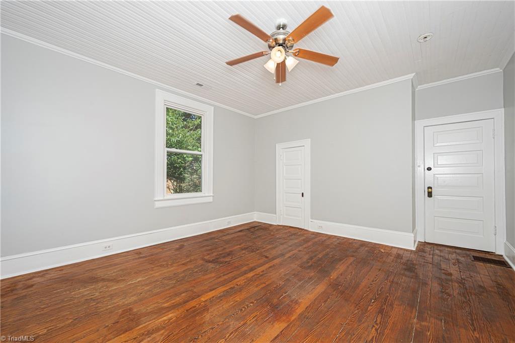 18 E Banner Avenue Property Picture 19