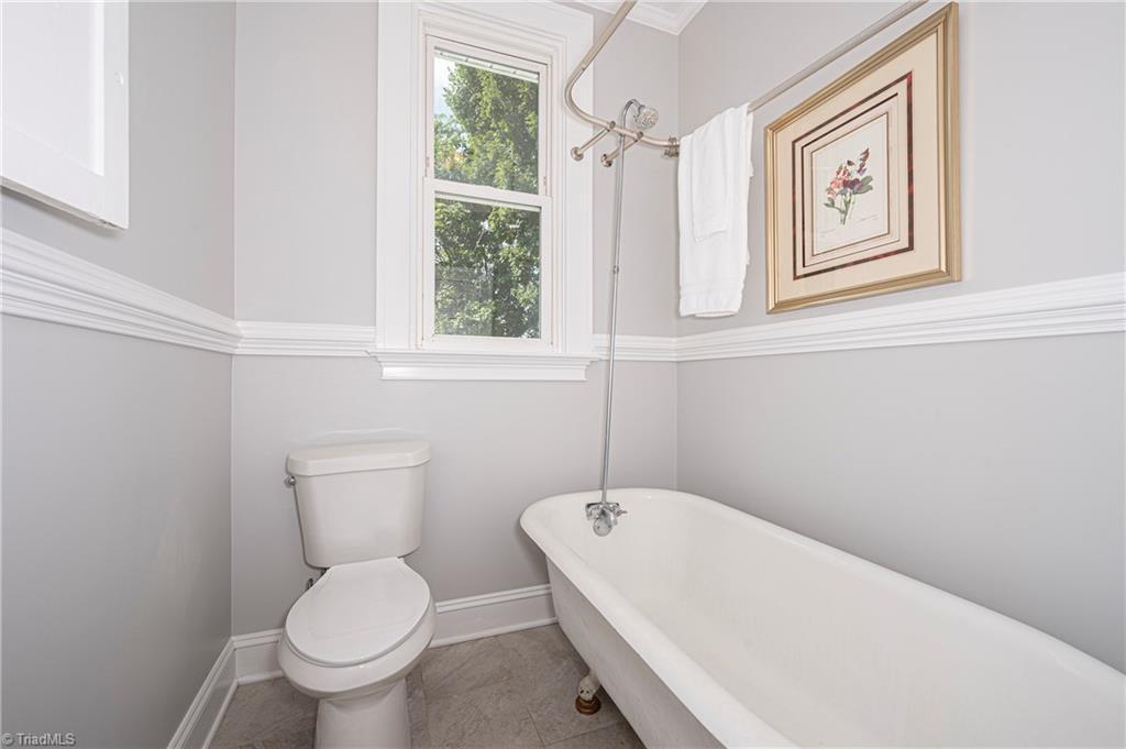 18 E Banner Avenue Property Picture 21