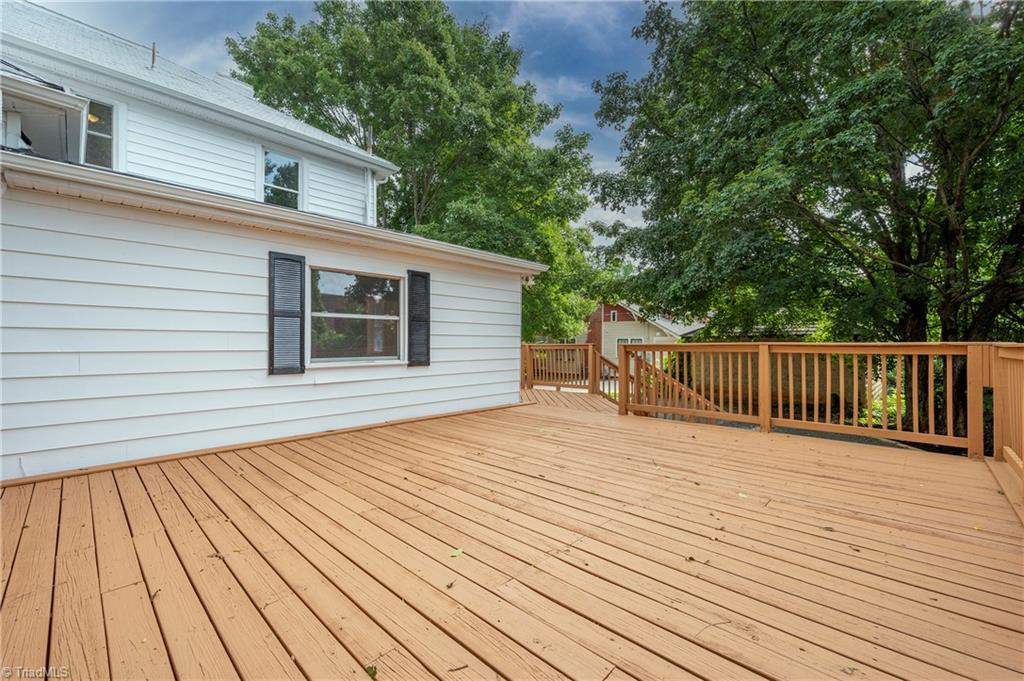 18 E Banner Avenue Property Picture 22