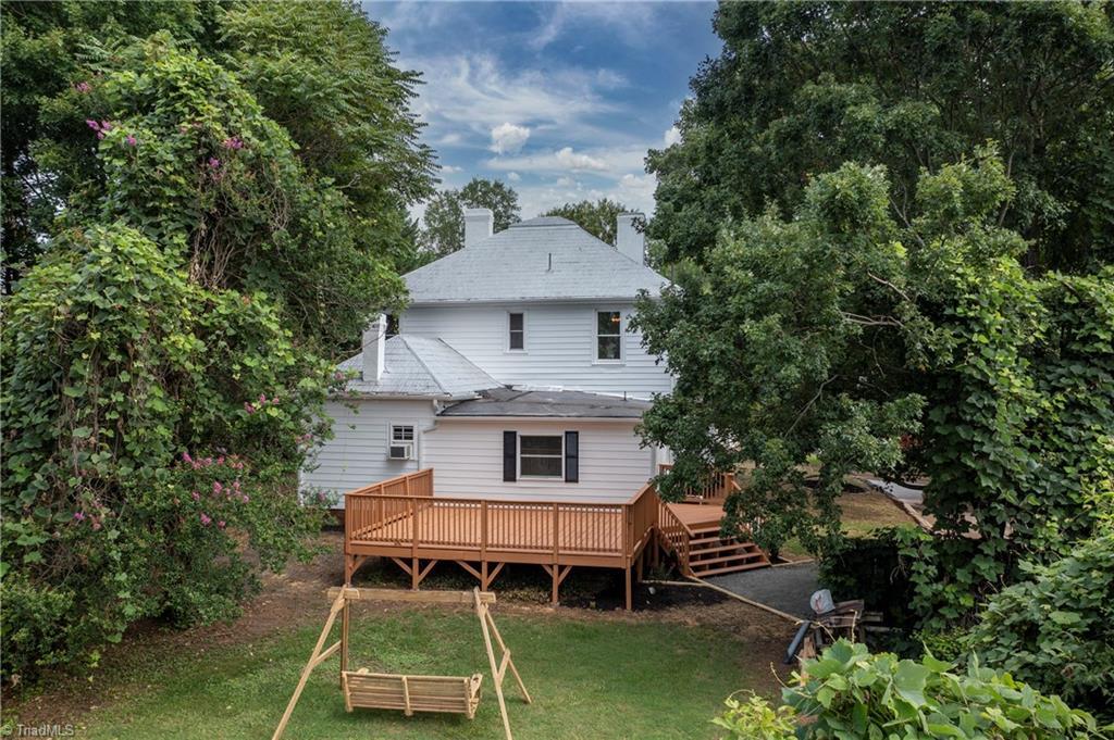 18 E Banner Avenue Property Picture 23