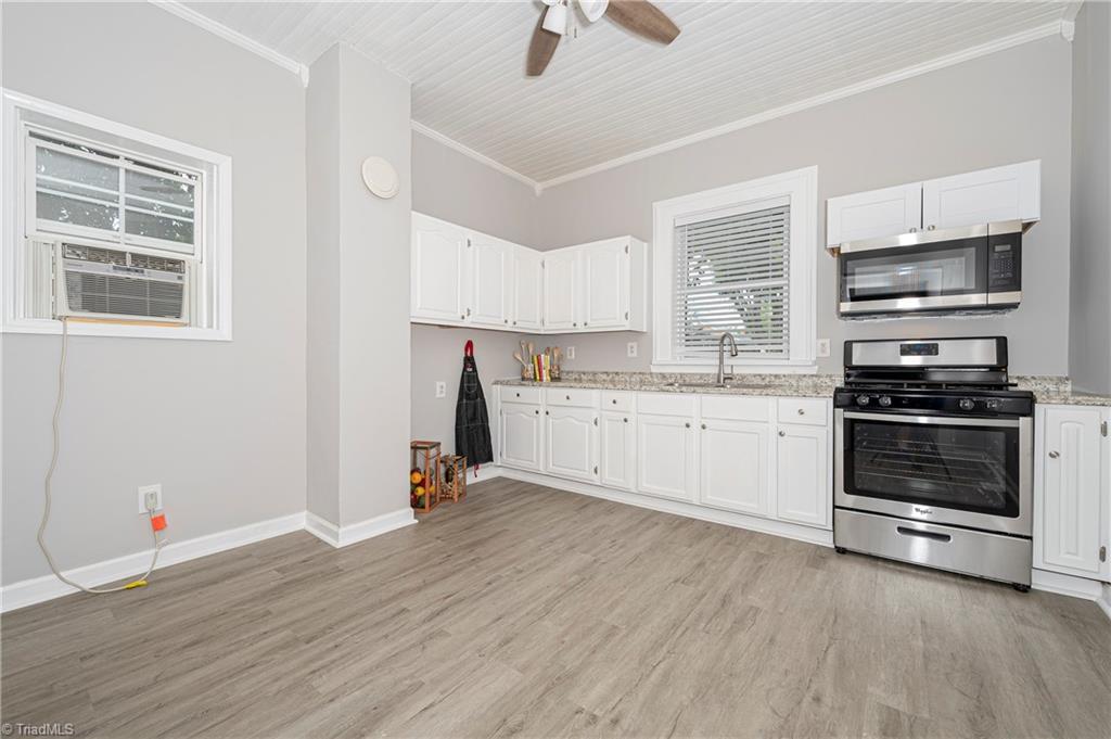 18 E Banner Avenue Property Picture 26