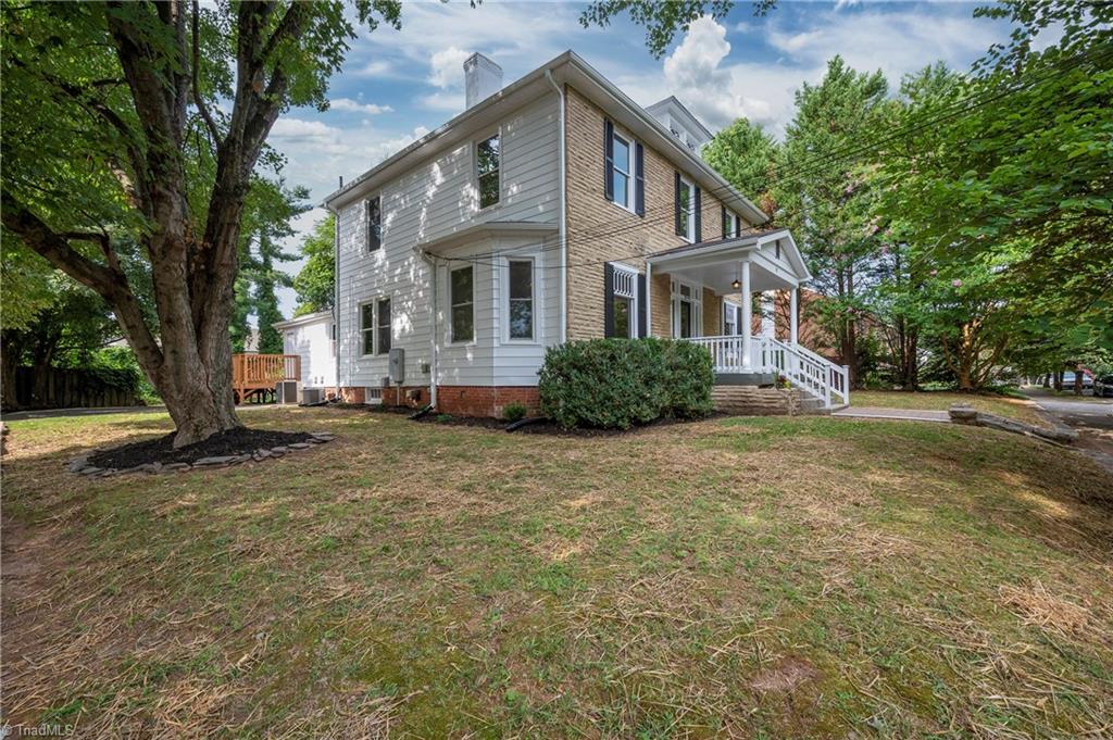 18 E Banner Avenue Property Picture 27