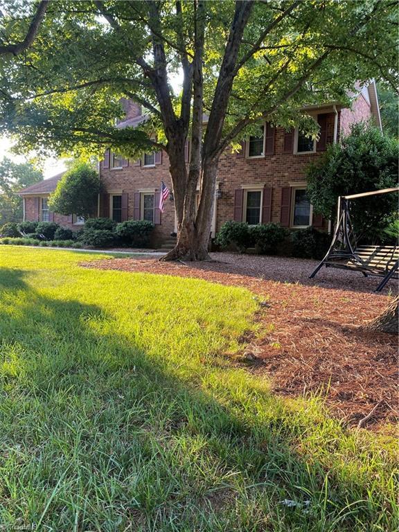401 O'neill Drive Property Photo