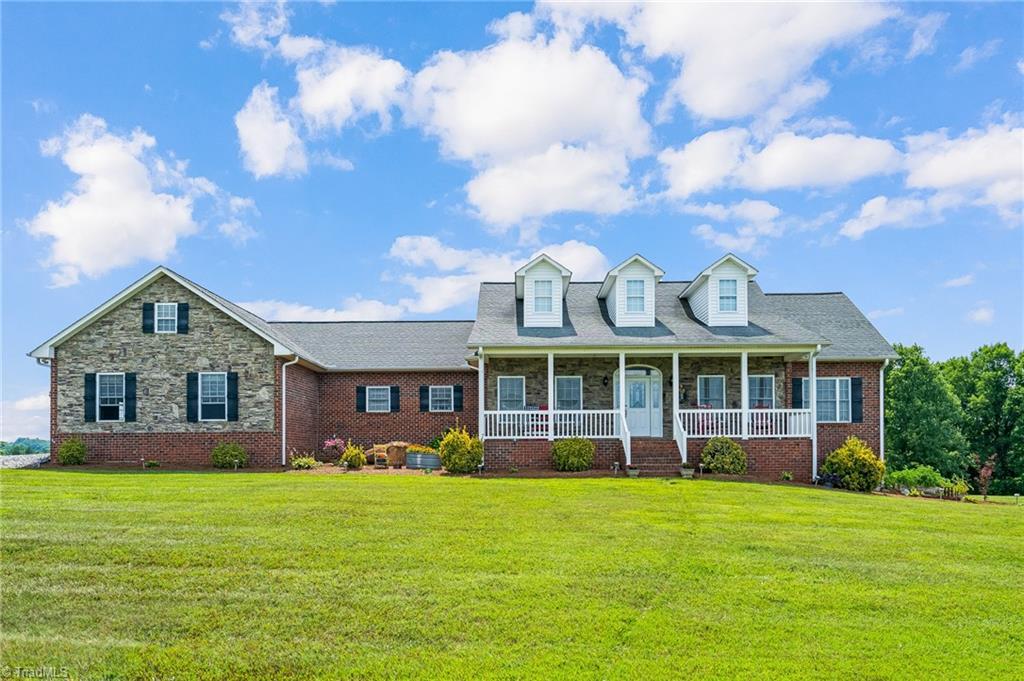 Germanton Real Estate Listings Main Image