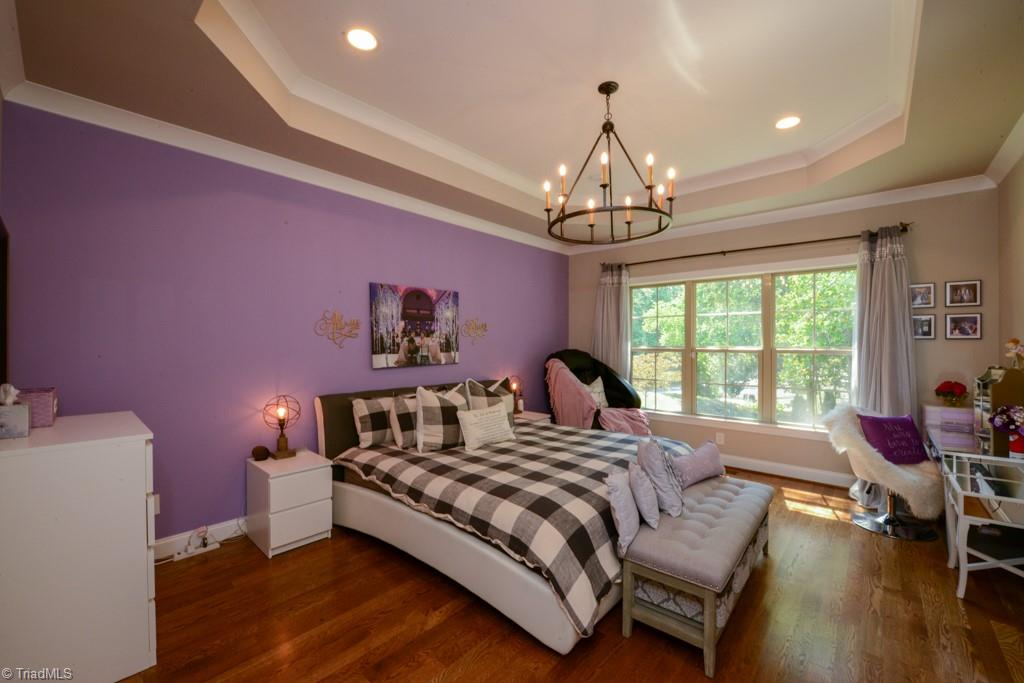 393 Wentworth Drive Property Picture 14