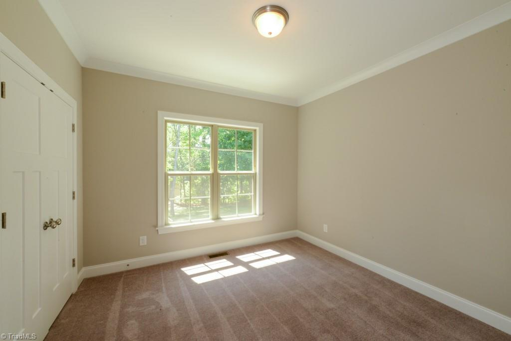 393 Wentworth Drive Property Picture 21
