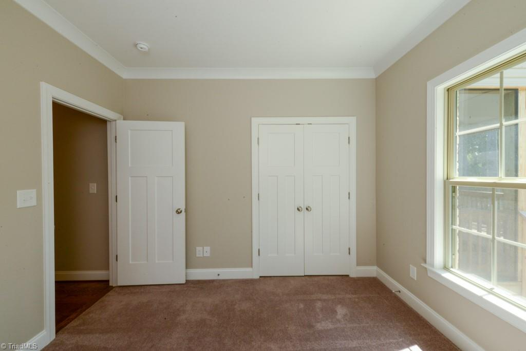 393 Wentworth Drive Property Picture 22