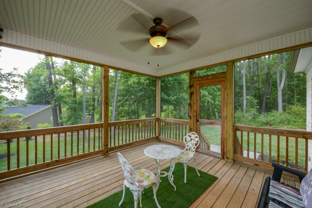 393 Wentworth Drive Property Picture 31