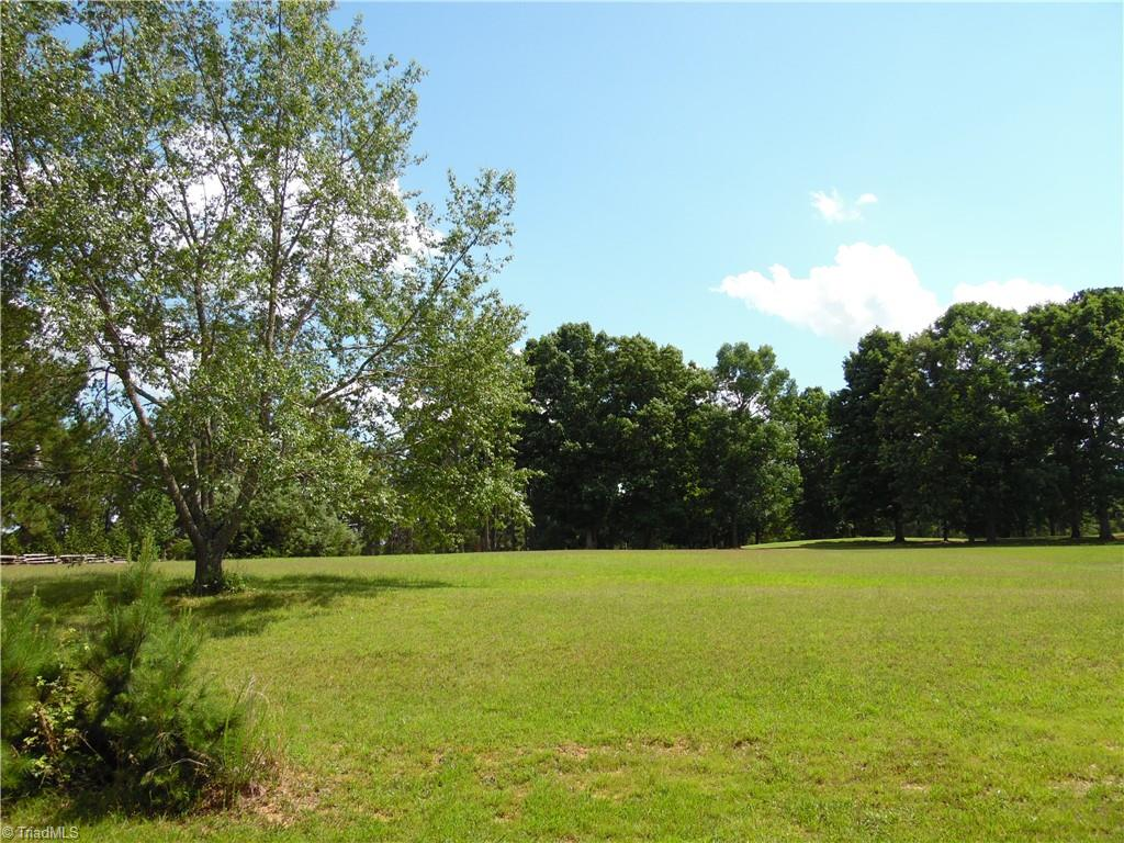 456 Caswell Pines Clubhouse Drive Property Photo