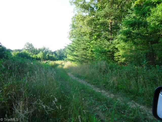 37ac Appx Amostown Road Property Photo