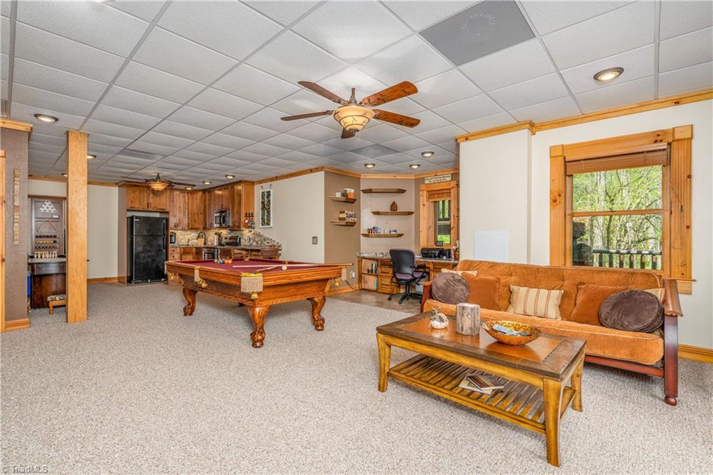 166 Wayside Court Property Photo 45