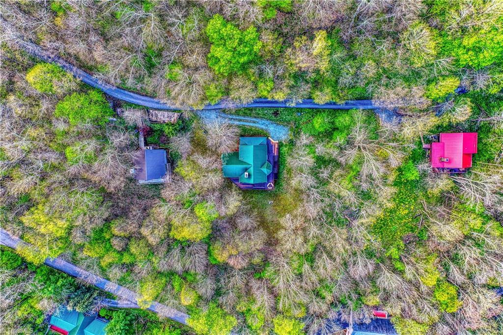 166 Wayside Court Property Photo 50