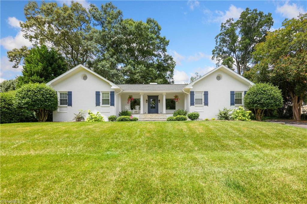 342 Lynn Avenue Property Photo 1