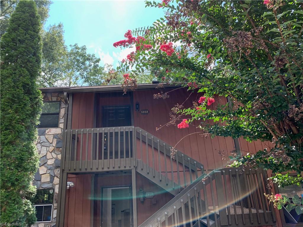 Aspen Park Real Estate Listings Main Image