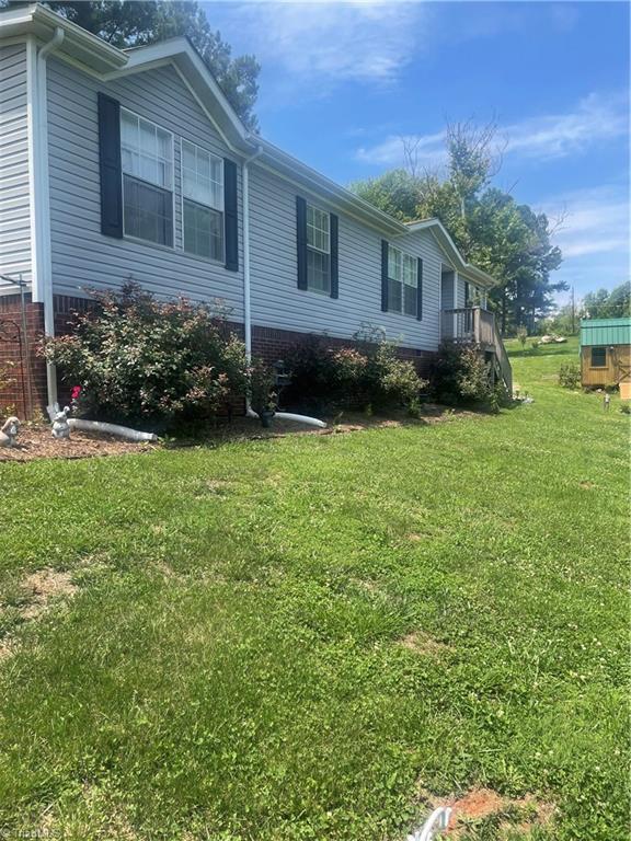 1030 Hazelwood Farm Road Property Photo