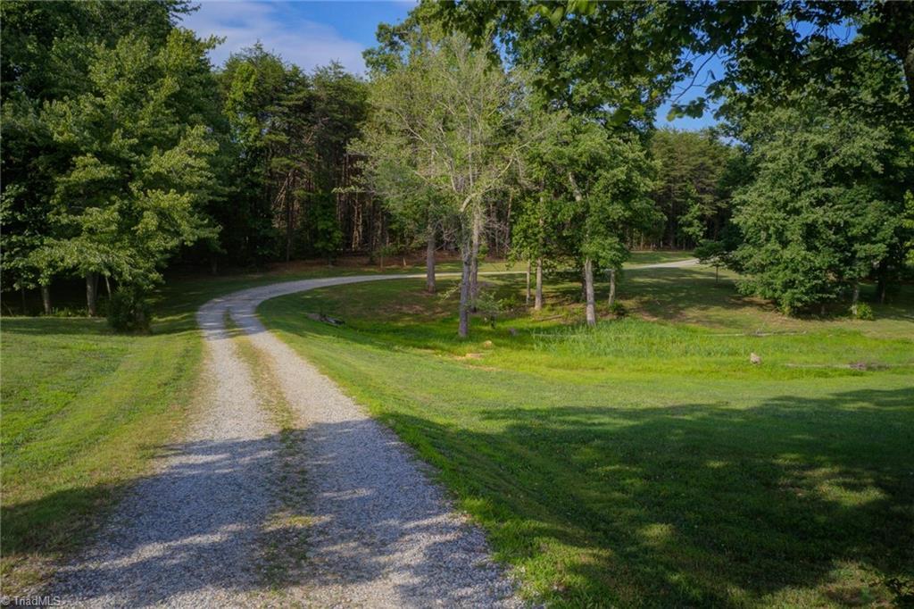 251 Yank Road Property Photo 50
