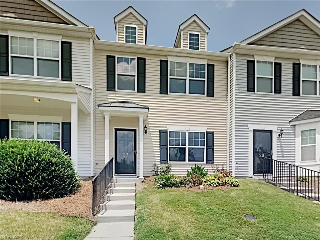 Arbor- Greystone Real Estate Listings Main Image